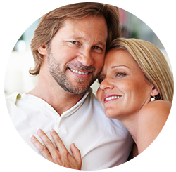 Philadelphia Testosterone Therapy Specialists