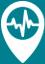 Philadelphia Bioidentical Hormone Doctors